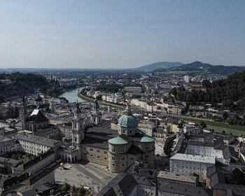Salzburg - visitaguidatomonaco.com